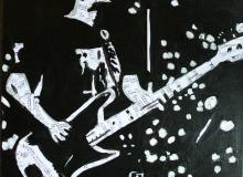 Tim-U2