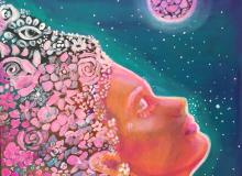 Celestial Slumber